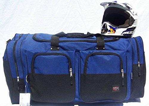 Motocross Gear Bags - 3