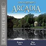 Arcadia | Tom Stoppard