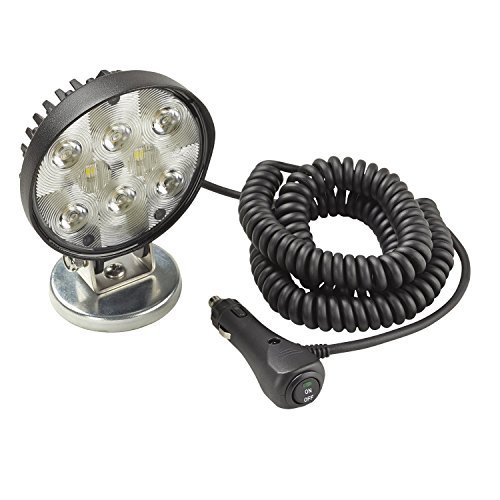 Wesbar Led Lights in US - 7