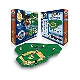 MLB New York Mets Gametime Set