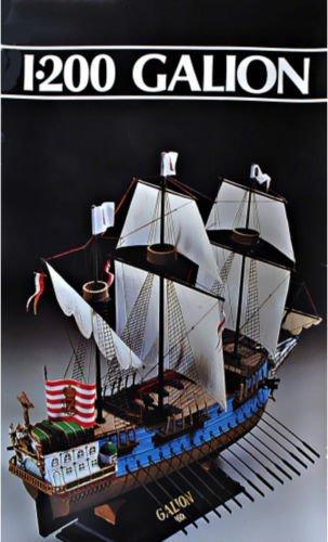 plastic-model-ship-boat-vessel-sailboat-galion-1-200-heller-80835
