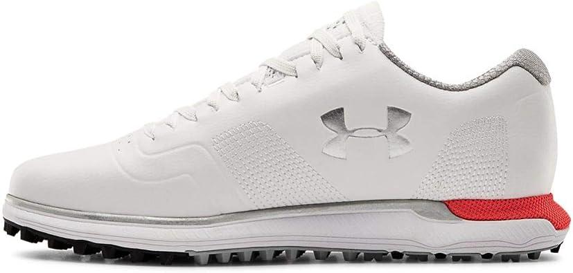 HOVR Fade Spikeless Golf Shoe