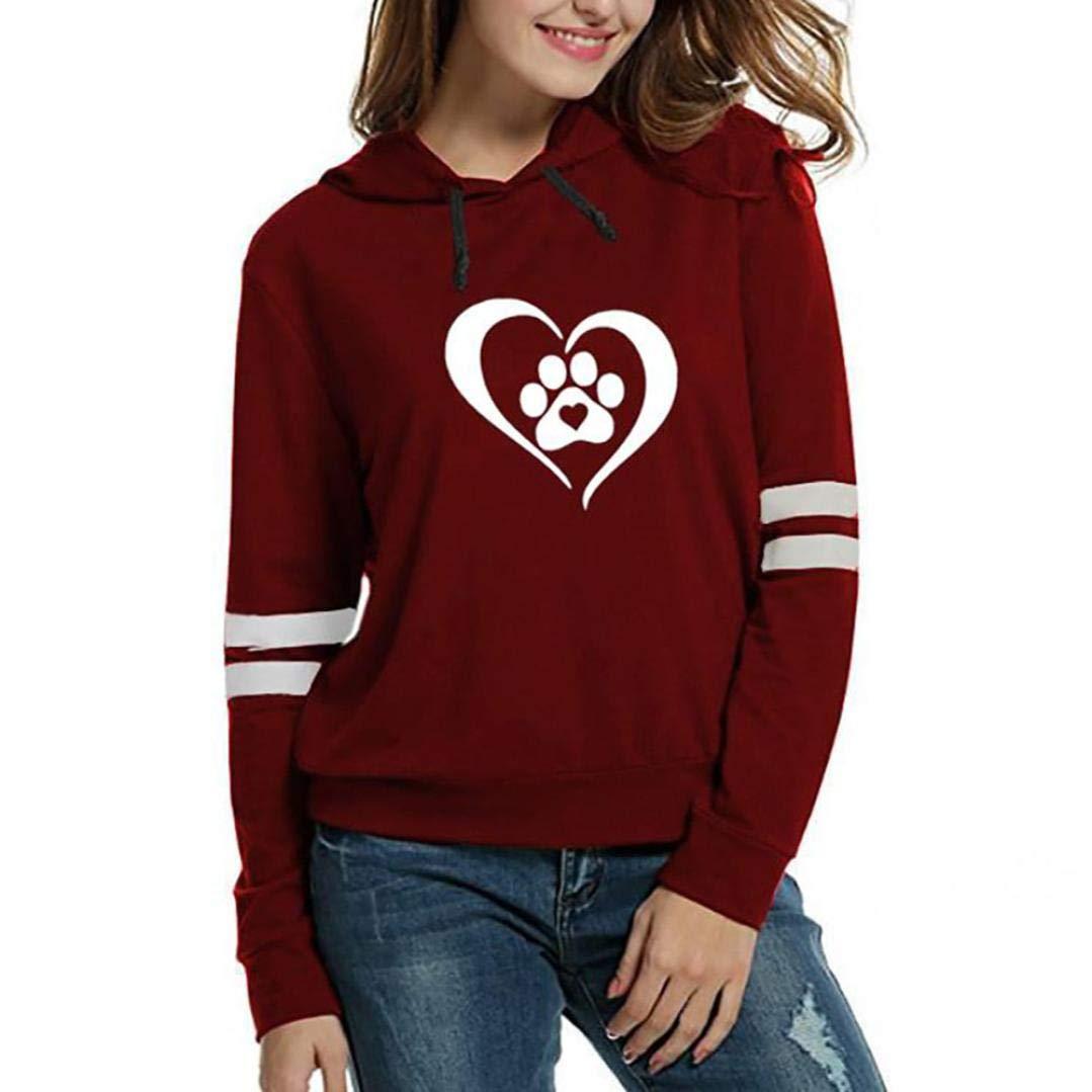 開店記念セール! Laimeng_world Clothes Laimeng_world SHIRT Clothes ガールズ B07GFDYY9B レッド Medium Medium, 遠赤青汁オーガニック生活:50cc14a7 --- diceanalytics.pk