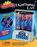 Scientific Explorer Lightning Lab