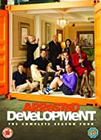 Arrested Development - Season 4