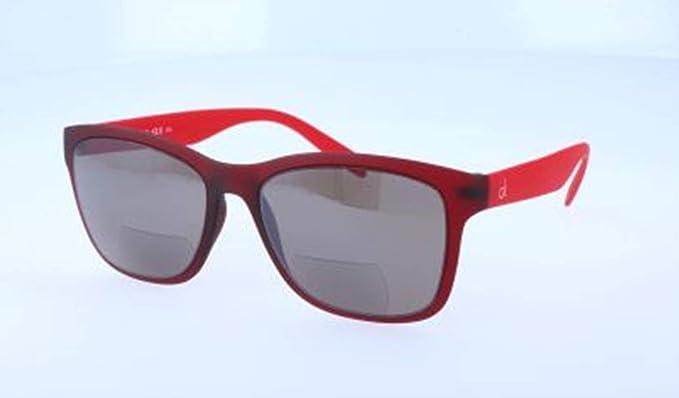 CK Sonnenbrille CKR3171S(5417-1 607-2-0-145 Gafas de sol ...