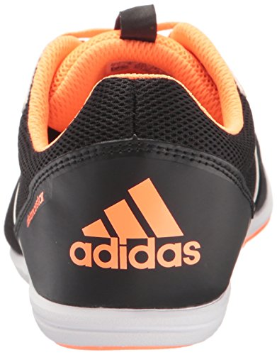 Distancestar Black Adidas white Orange Homme Originals glow 7qqw5x8R4