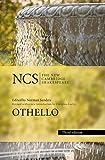 Image of Othello (The New Cambridge Shakespeare)