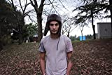 Hats for Preppers | Zavelio Sheepskin and Fur Ushanka Hat