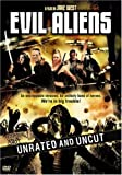 Evil Aliens (Unrated and Uncut)
