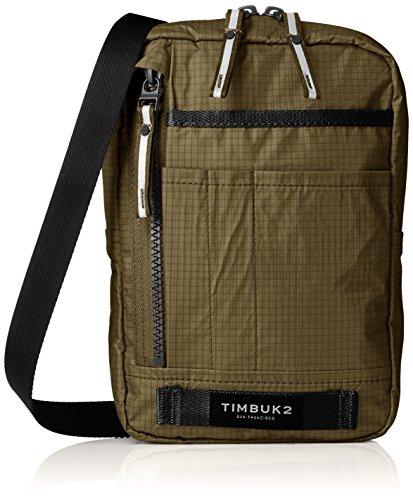 - Timbuk2 Zip Kit, OS, Olivine
