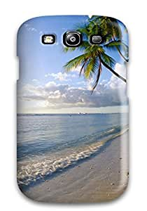Premium Galaxy S3 Case - Protective Skin - High Quality For Desktop