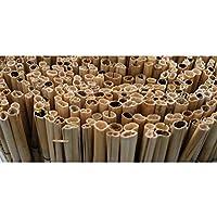 BONERVA Bambu CAÑA Completa (1X5 M)