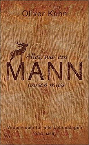 think, Meerschweinchen partnervermittlung removed Thanks for the