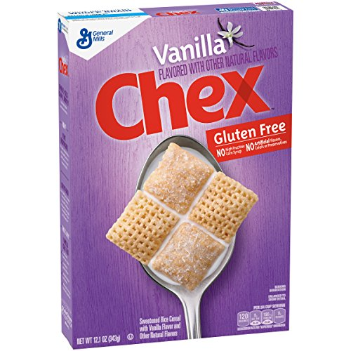 chex-cereal-vanilla-121-ounce