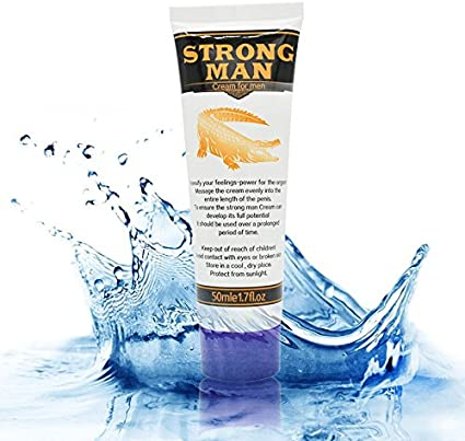 Amazon Com Crazy Price Strong Man Herbal Sex Penis Enlargement Gel Increase Penis Cream Thickening Growth Longer Stronger Male Kidney Care Health Personal Care