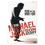 Michael Jackson The Story - The Man In The Mirror