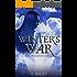 Winter's War (Her Guardians Book 4)