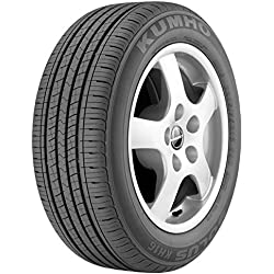 Kumho Solus KH16 Touring Radial Tire - 185/65R15 86T