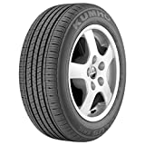 Kumho Solus KH16 Touring Radial Tire - 225/65R17 100H