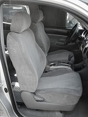 Amazoncom Durafit Seat Covers TC8V7Toyota Tacoma Double Cab