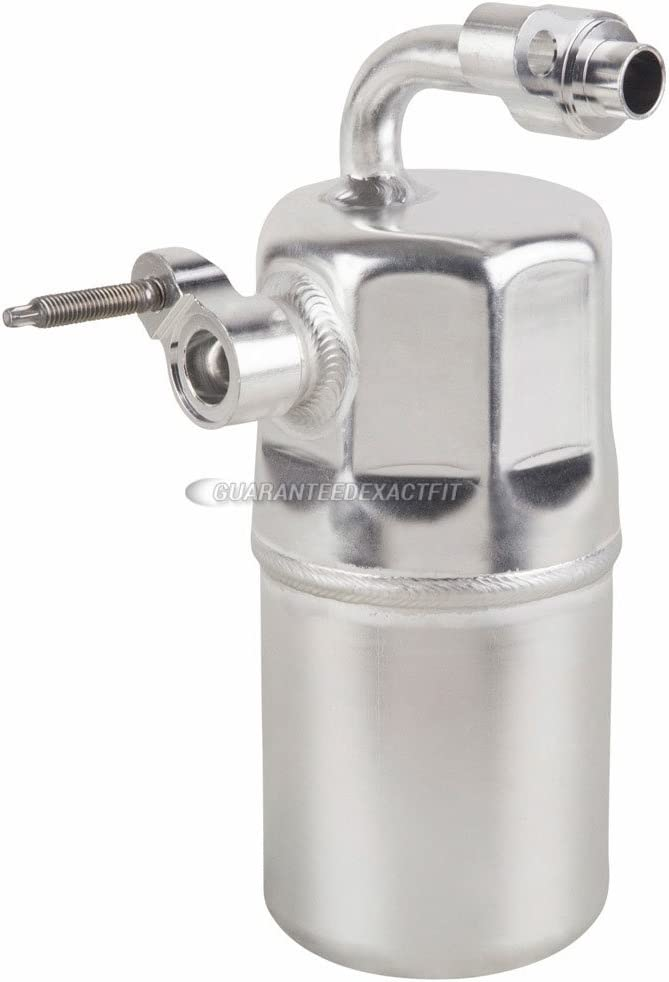 For Winnebago All Models Brand New A//C AC Accumulator//Receiver Drier BuyAutoParts 60-31131 New