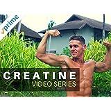 Kreatin Video Series