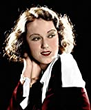 FAY WRAY PHOTO #5C