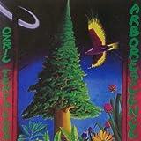 Arborescence [Vinyl]