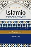 Islamic Fundamentalism, Lawrence Davidson, 1440829438