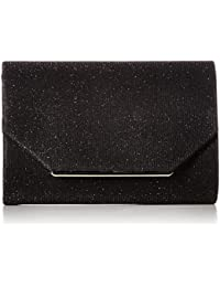 Alexis Sparkle & Shine Clutch