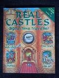 Real Castles: Digital Time Traveller