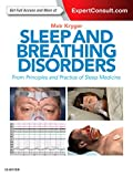 img - for Sleep and Breathing Disorders, 1e book / textbook / text book