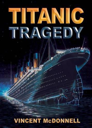 Titanic Tragedy pdf