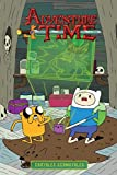 Adventure Time Original Graphic Novel Vol. 5: Graybles Schmaybles