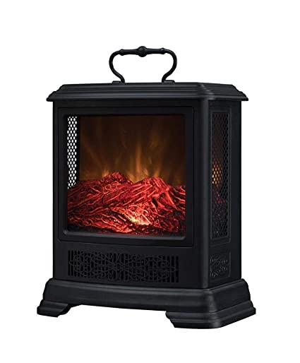 Fantastic Duraflame Electric Stove Replacement Parts Reviewmotors Co Interior Design Ideas Gentotryabchikinfo