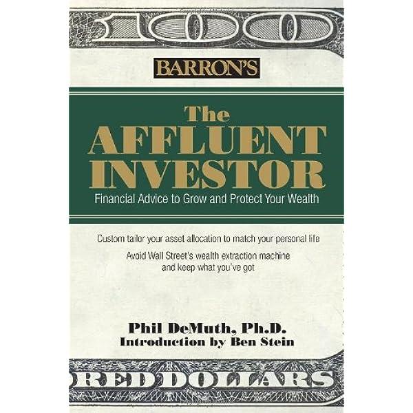 Jim Cramer's Get Rich Carefully PDF Free Download
