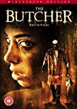 The Butcher [2006] [DVD]