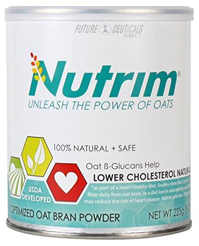 - Nutrim Daily - 30 Servings