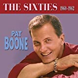 The Sixties: 1960-1962