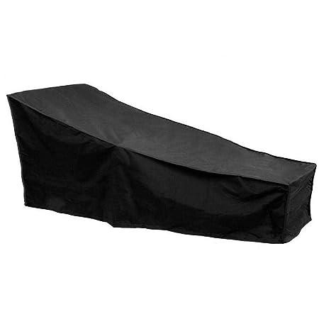 Cubierta Protectora Cubierta antipolvo para muebles Cubierta ...