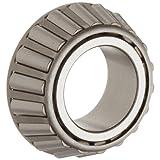 Timken M88048 Axle Bearing