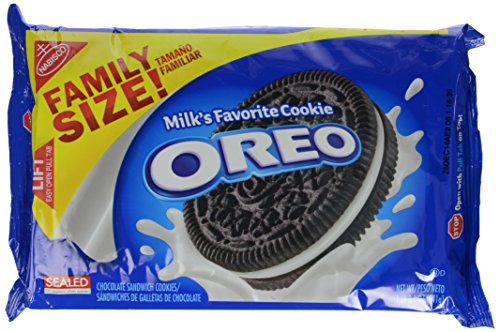oreo-sandwich-cookies-chocolate-1910-ounces