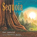 Search : Sequoia