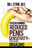 Overcoming Reduced Penis Sensitivity (RPS) for