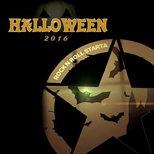 Halloween 2016]()
