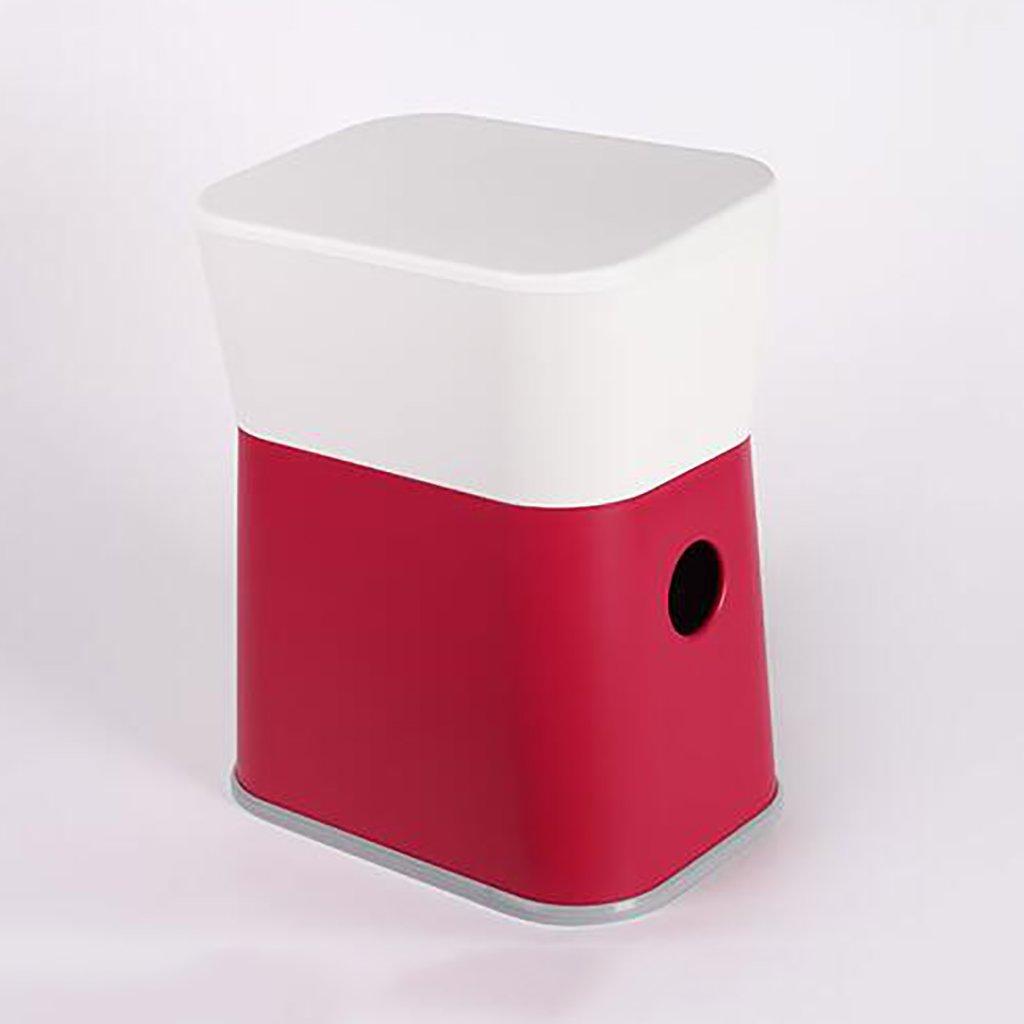 バスルームスツールバスルームシャワースツールバスルーム独立シャワースツールシャワーアクセサリー (色 : 3) B07DV6831M 3 3
