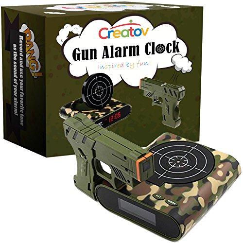 electric target shooting - 4