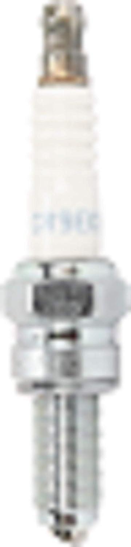NGK Resistor Sparkplug CR9EKB for KTM 505 SX-F 2007-2008
