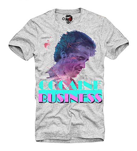 Cocaine Business T-shirt for
